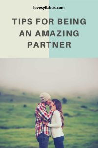 200+ Unique and Romantic ways to say I LOVE YOU