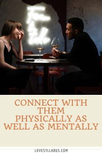 Conversation Starter Topics for Couples: The Most Awaited Trick