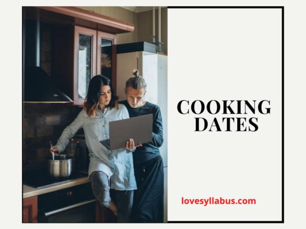 Romantic and Cool things to do at home for Couples