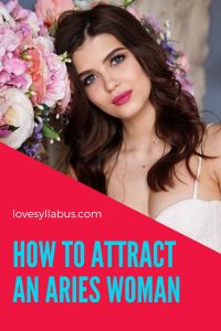 how to Attract her