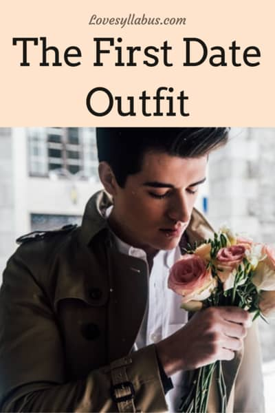 The first date outfit ideas on valentine's Day
