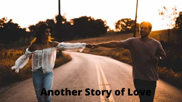 another story of love