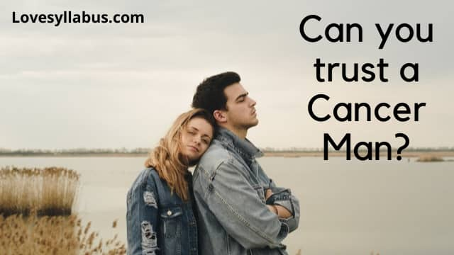 can_you_trust_a_cancer_man