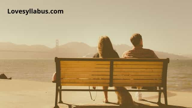 Signs That You Are Not Compatible With Your Partner